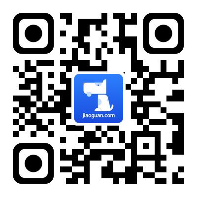 扫二维码打开12123.com移动版